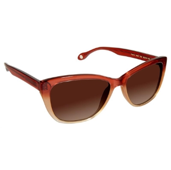FYSH UK Collection FYSH 2020 Sunglasses